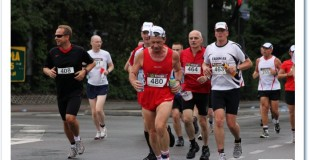 Energa Marathon 2011